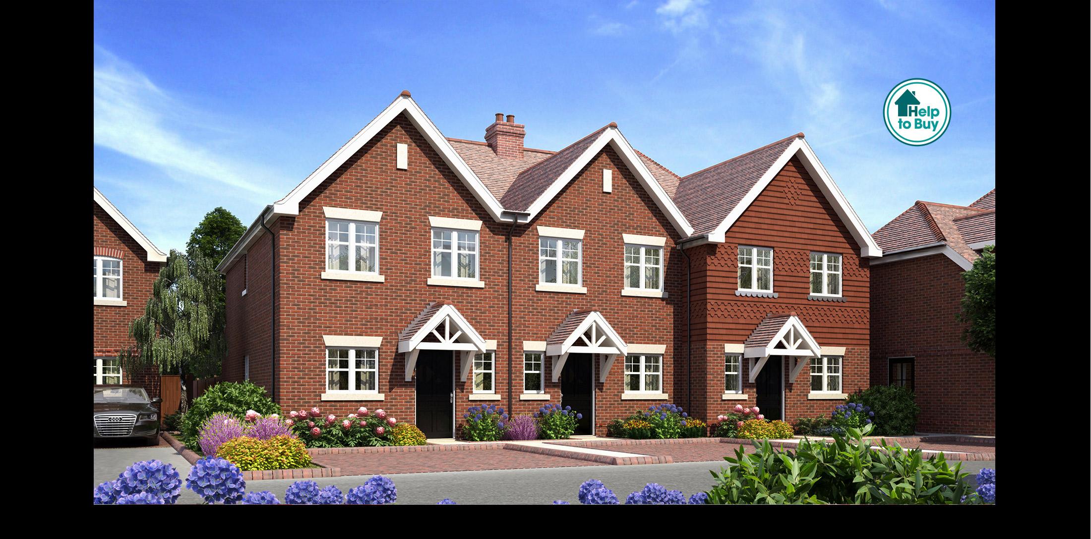 concept-developments-alder-grove-new-homes-chilworth-surrey-cgi-1-htb