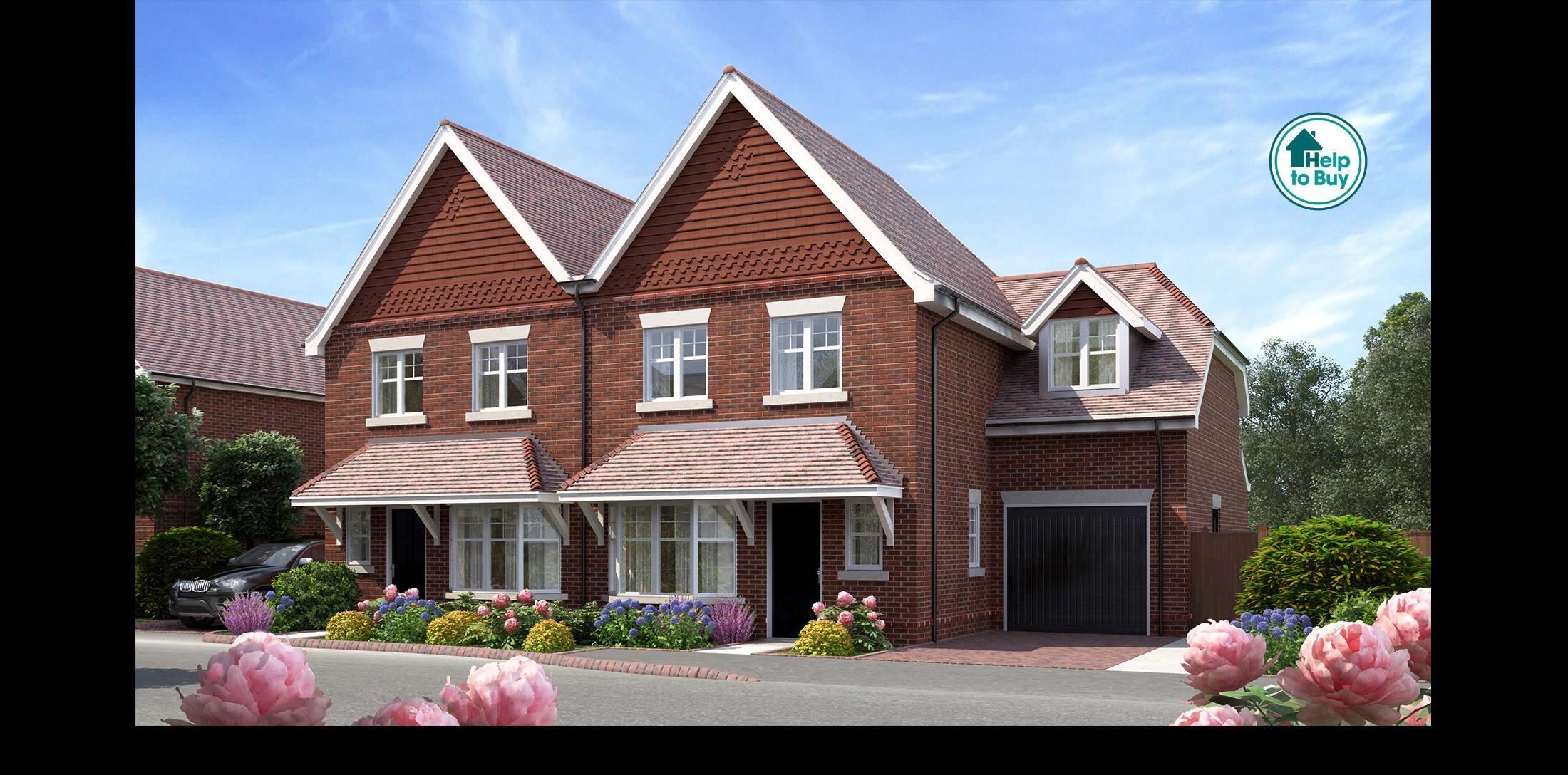concept-developments-alder-grove-new-homes-chilworth-surrey-cgi-2-htb