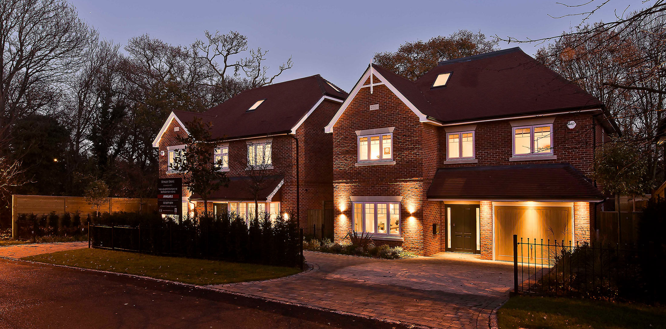concept-developments-coombe-hill-properties-henley-drive-dusk-header