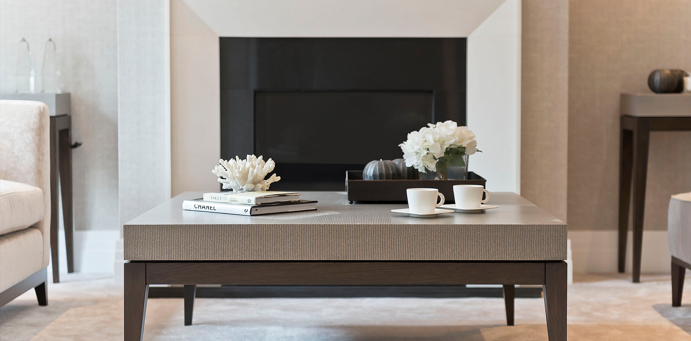 concept-development-property-contact-page-henley-drive-coffee-table-fireplace-1