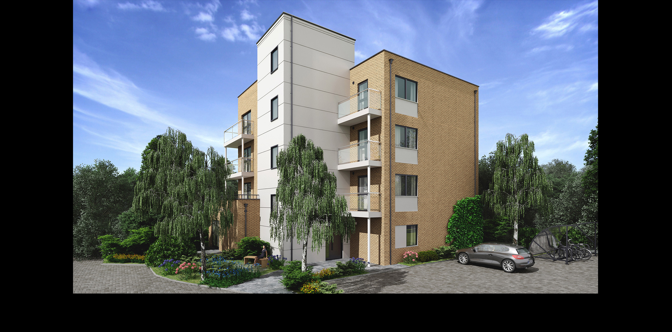 concept-developments-new-homes-whyteleafe-arlington-lodge-cgi-