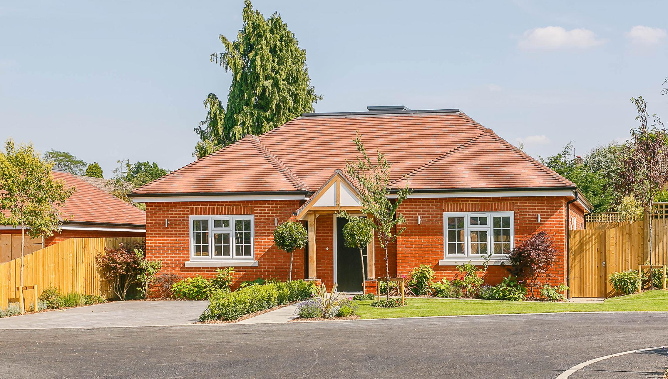 concept-developments-property-belmont-court-bungalow-home-page