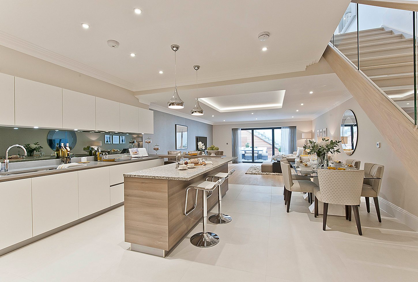 our-ethos-st-marys-place-kitchen