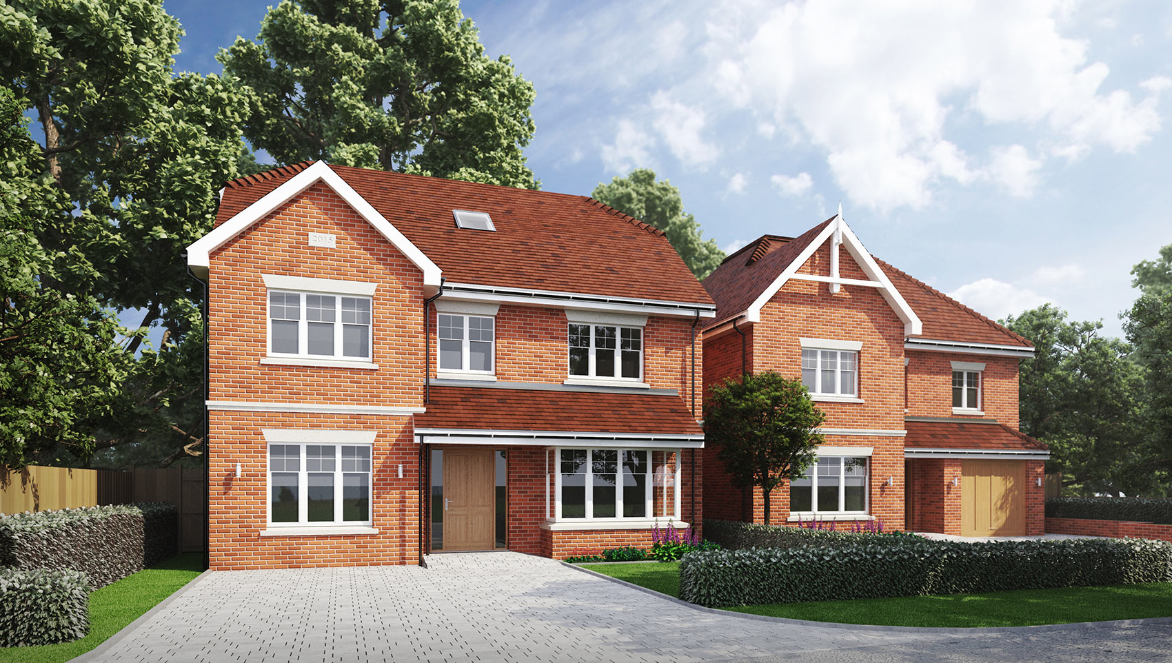 concept-developments-coombe-hill-properties-home