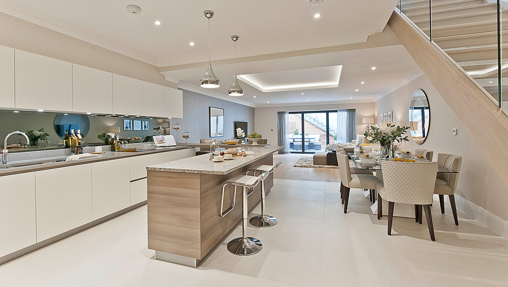 concept-st-marys-place-kitchen-home