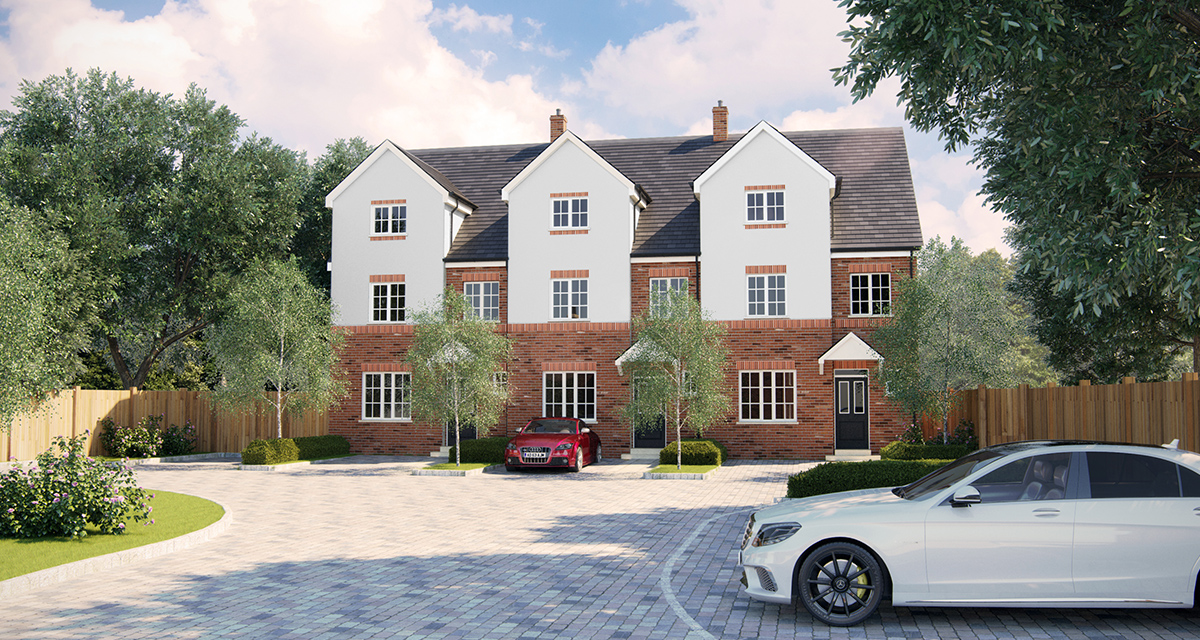 concept-white-hart-mews-old-woking-townhouses-header