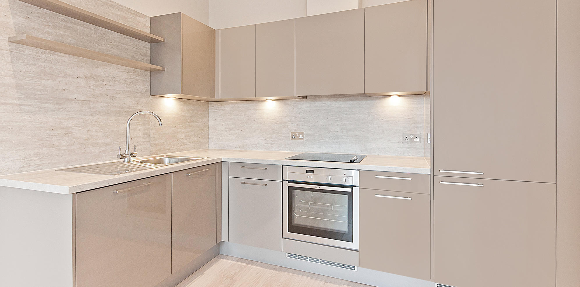 concept-developments-wessex-house-header-kitchen
