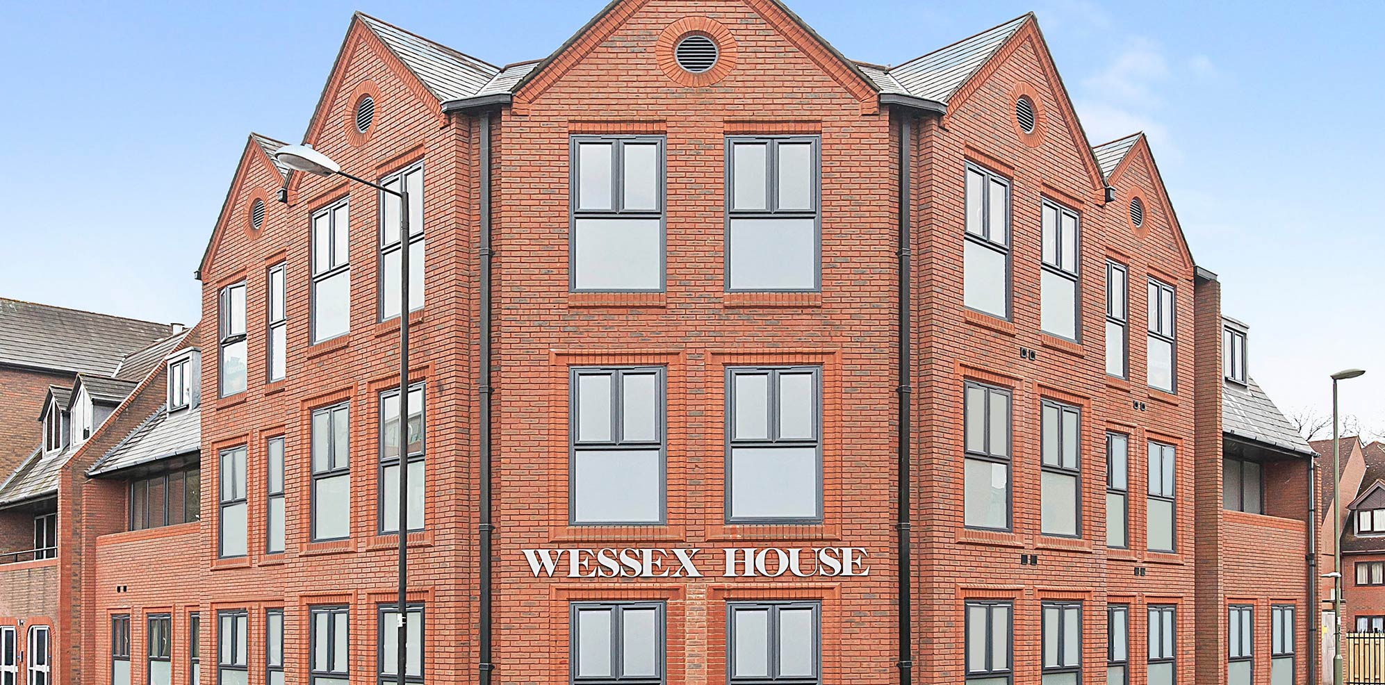 concept-developments-wessex-house-header