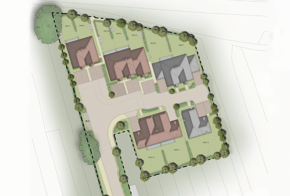 concept-developments-news-chilworth-surrey-site-plan