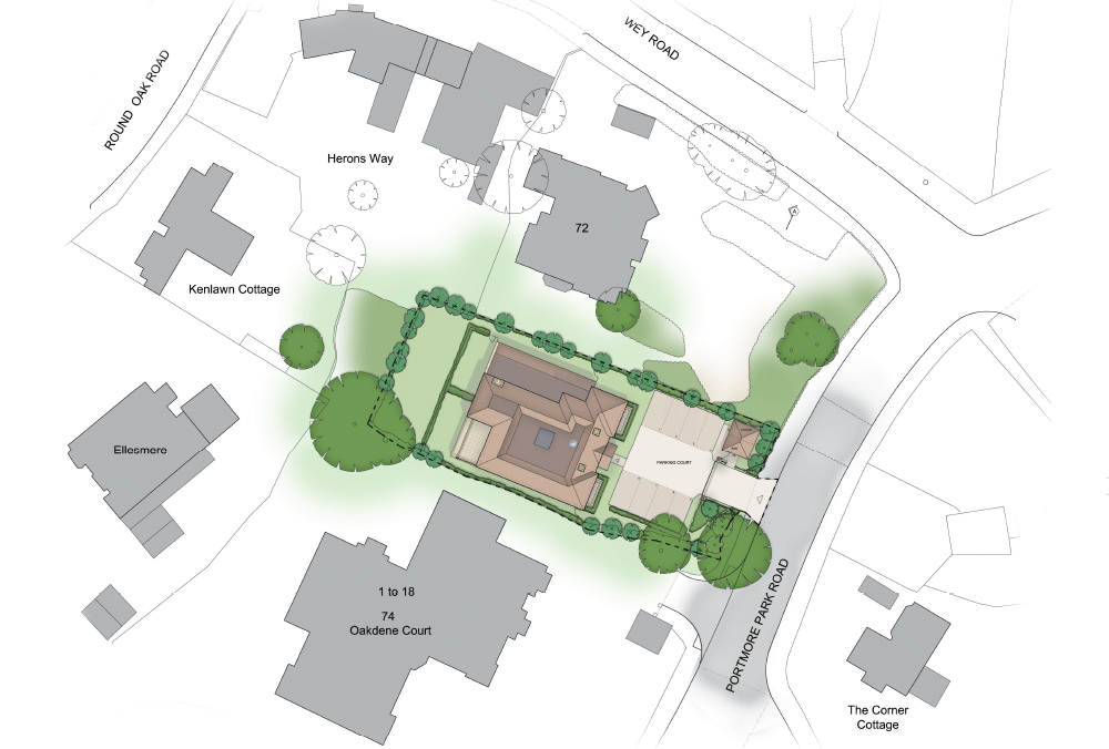 concept-developments-news-weybridge-surrey-site-plan