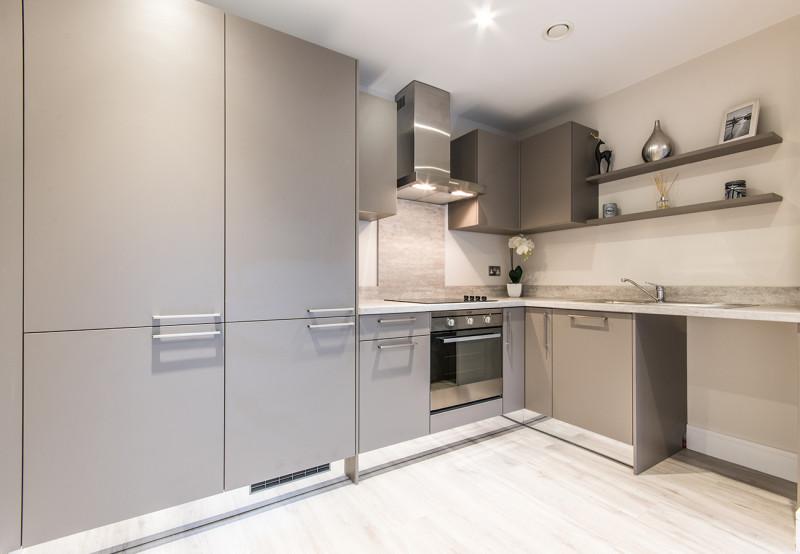 concept-developments-limewood-court-feb2017-kitchen