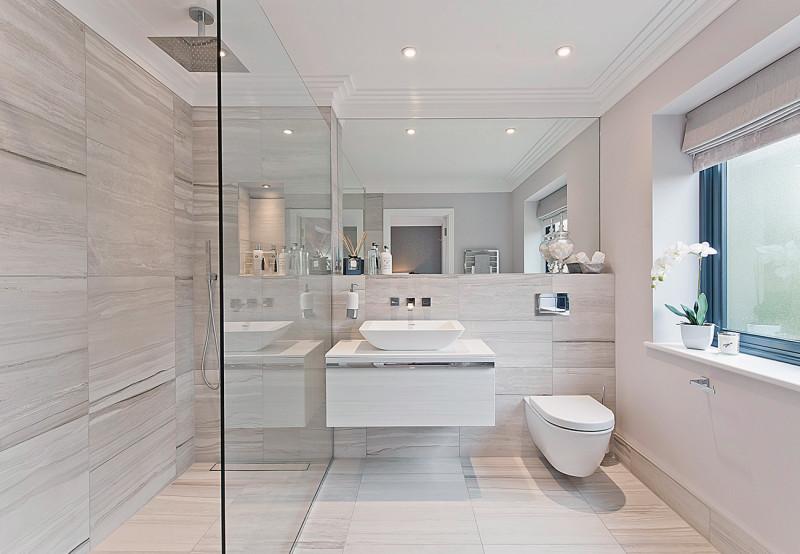 concept-developments-belmont-court-similar-property-bathroom