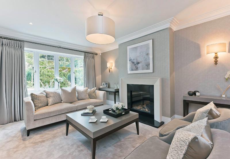 concept-developments-belmont-court-similar-property-lounge