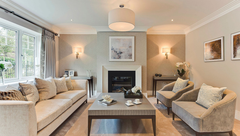 concept-development-property-home-henley-drive-drawing-room-fireplace