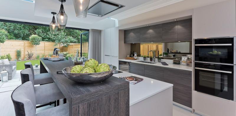 concept-development-property-home-henley-drive-kitchen-breakfast-bar-pendant-lights-bifold-doors