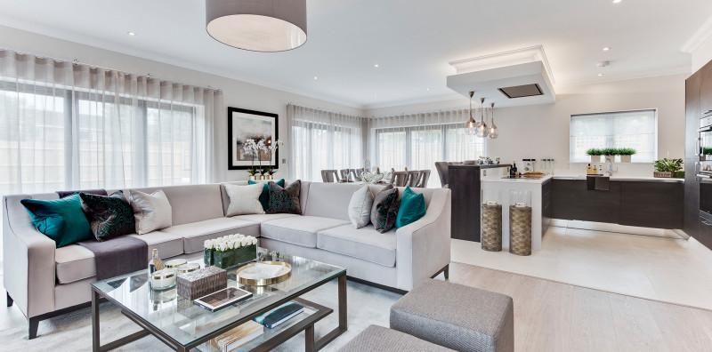 concept-development-property-belmont-court-open-plan-living-space-kitchen-dining