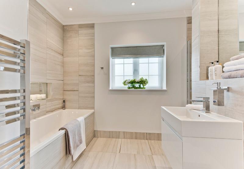 concept-development-property-belmont-court-gallery-bathroom-bath