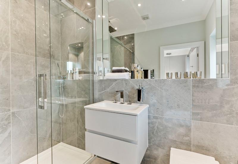 concept-development-property-belmont-court-gallery-bathroom