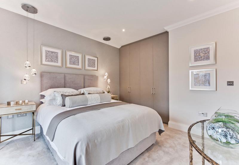 concept-development-property-belmont-court-gallery-bedroom