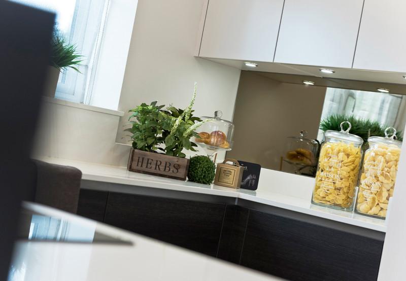 concept-development-property-belmont-court-gallery-interior-design-kitchen-stone-work-surfaces