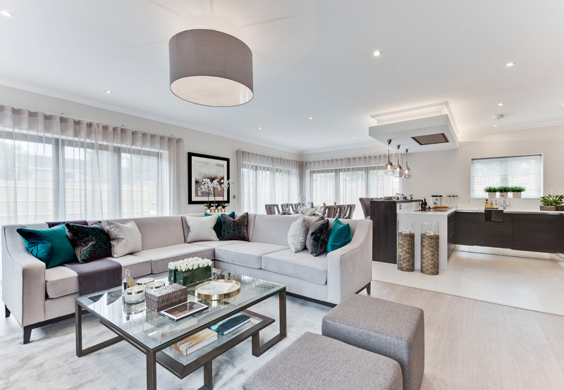 concept-development-property-belmont-court-gallery-opne-plan-living-kitchen-dining-space