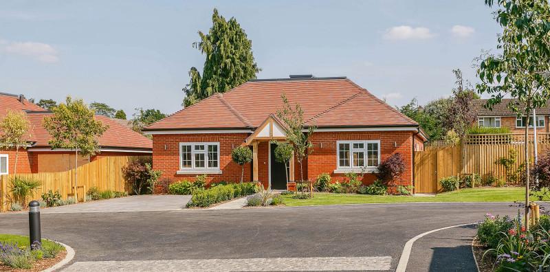concept-development-property-belmont-court-header-bungalow