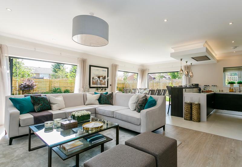concept-development-property-belmont-court-gallery-bungalow-bifold-doors-open-plan-living-kitchen