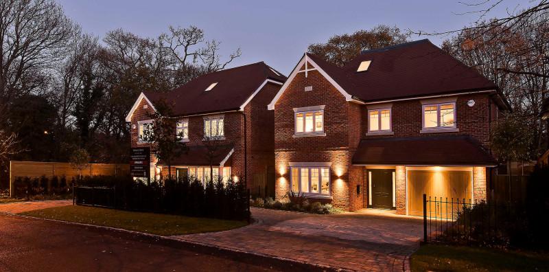 concept-developments-coombe-hill-properties-henley-drive-dusk-header