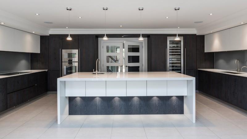 weybridge-kitchen