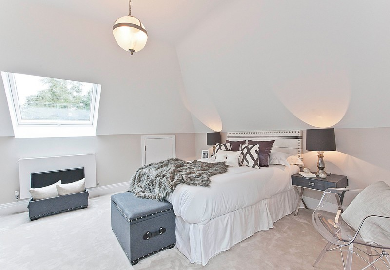 2 concept-st-marys-place-bedroom