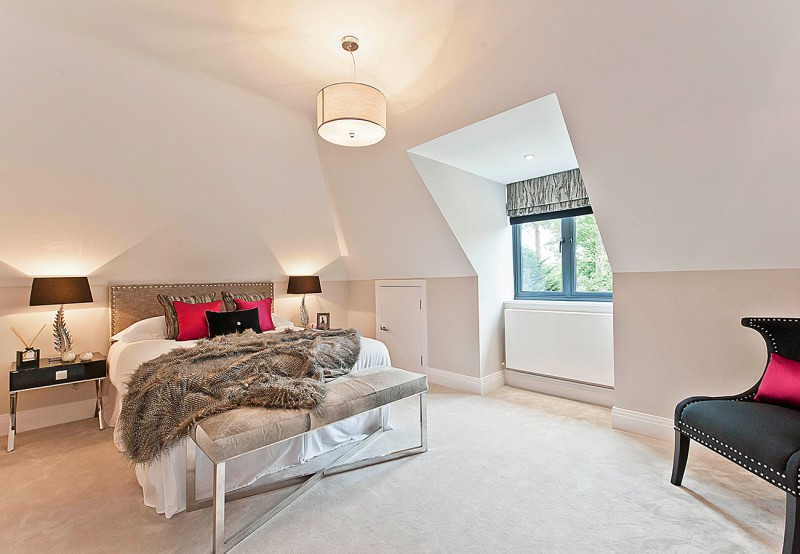4-concept-st-marys-place-bedroom-1