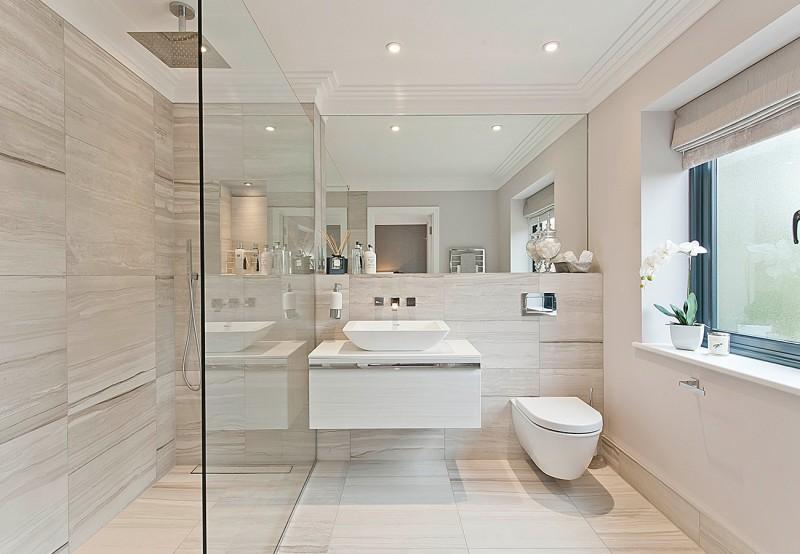 5-concept-st-marys-place-bathroom