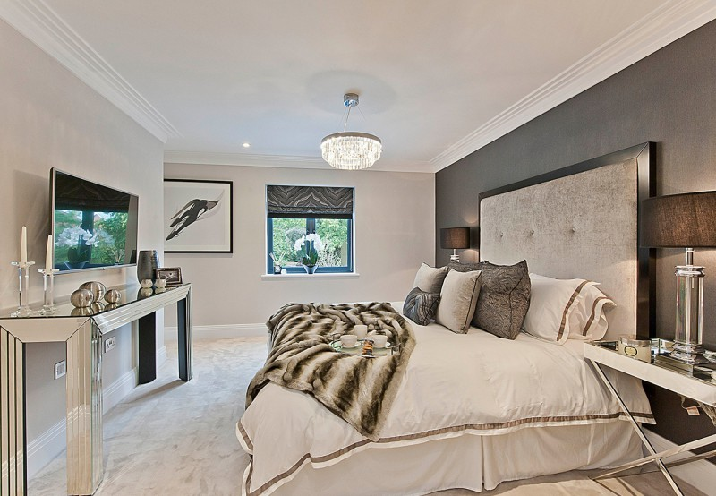 6-concept-st-marys-place-bedroom