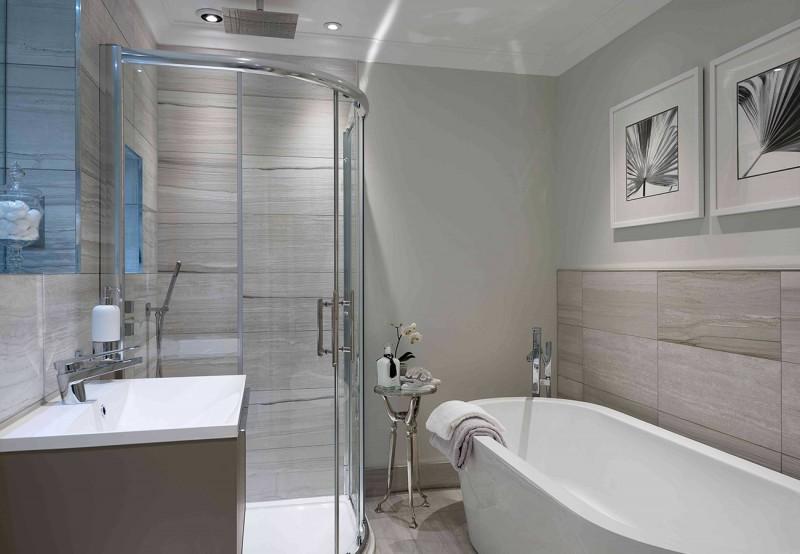 concept-foxgrove-bathroom-1