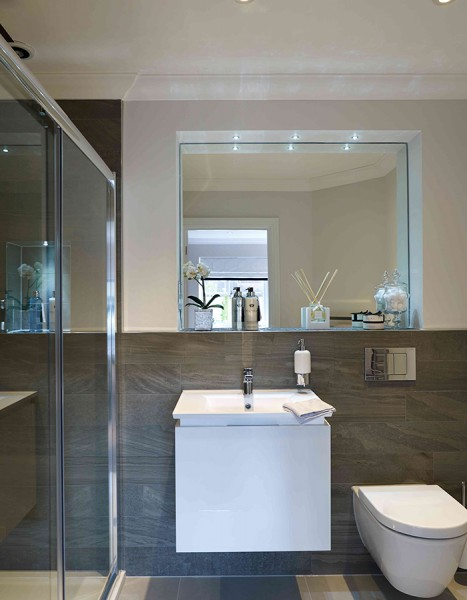 concept-foxgrove-bathroom
