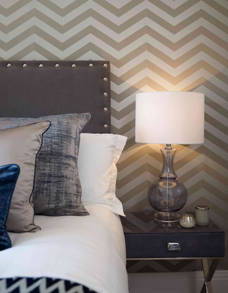 concept-foxgrove-bedroom-detail
