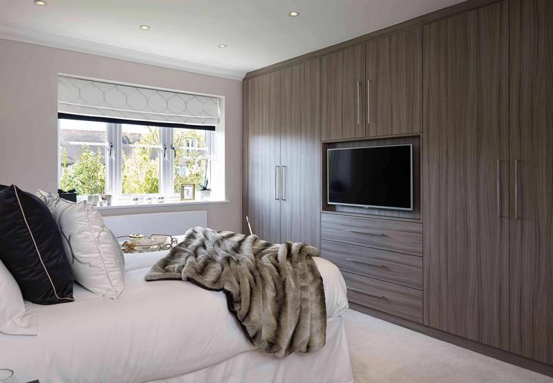 concept-foxgrove-bedroom-wardrobes