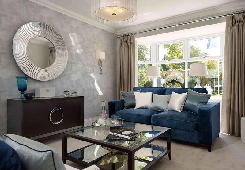 concept-foxgrove-living-room
