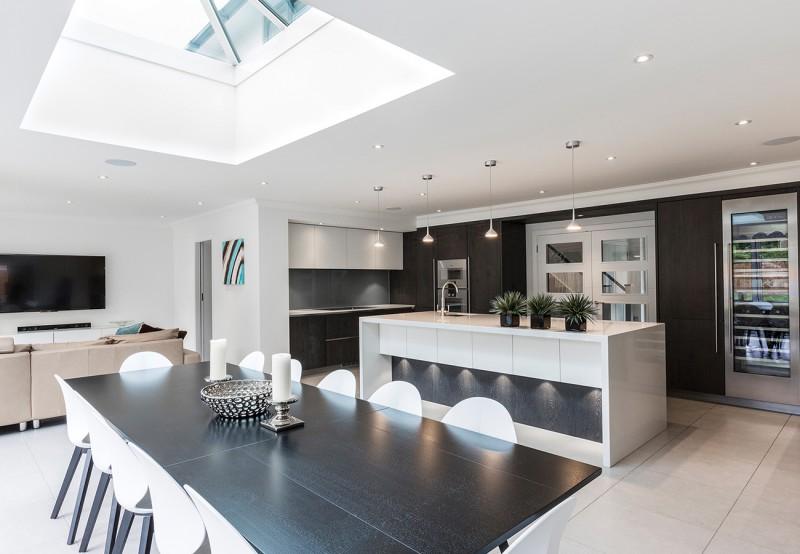 concept-rivermount-kitchen