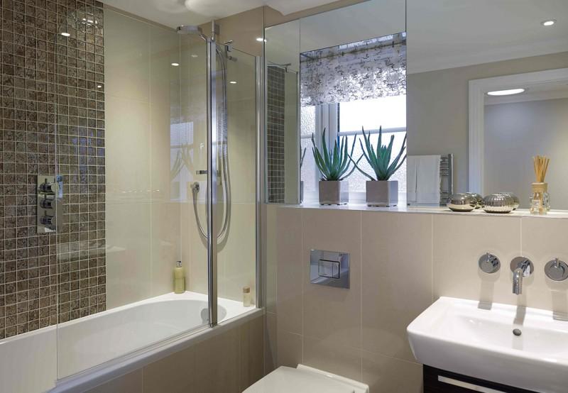 concept-beauchamp-place-bathroom