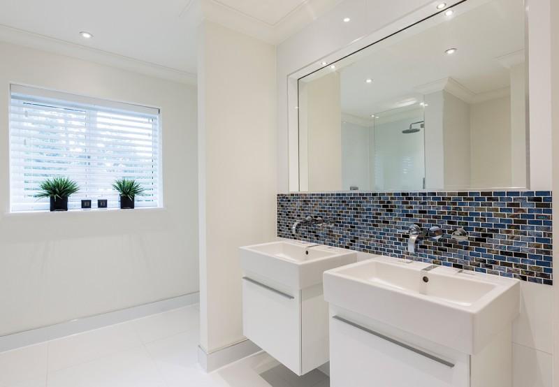 concept-white-hart-mews-bathroom-1