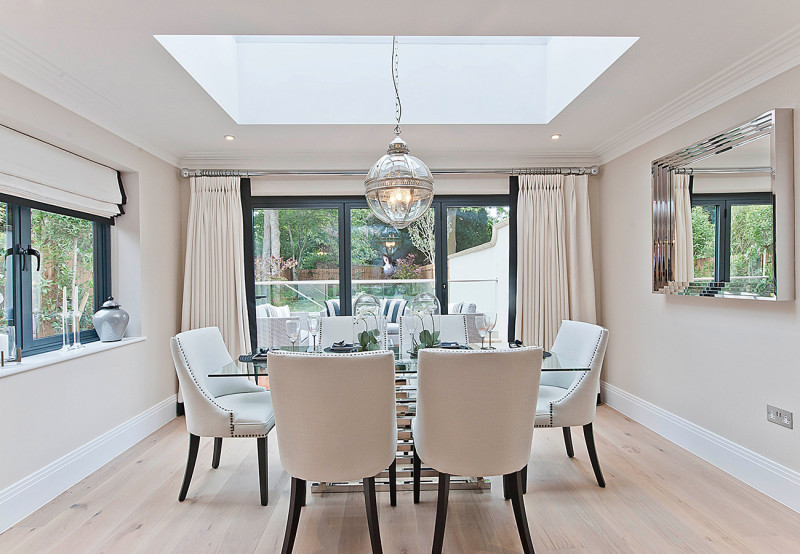 concept-white-hart-mews-dining