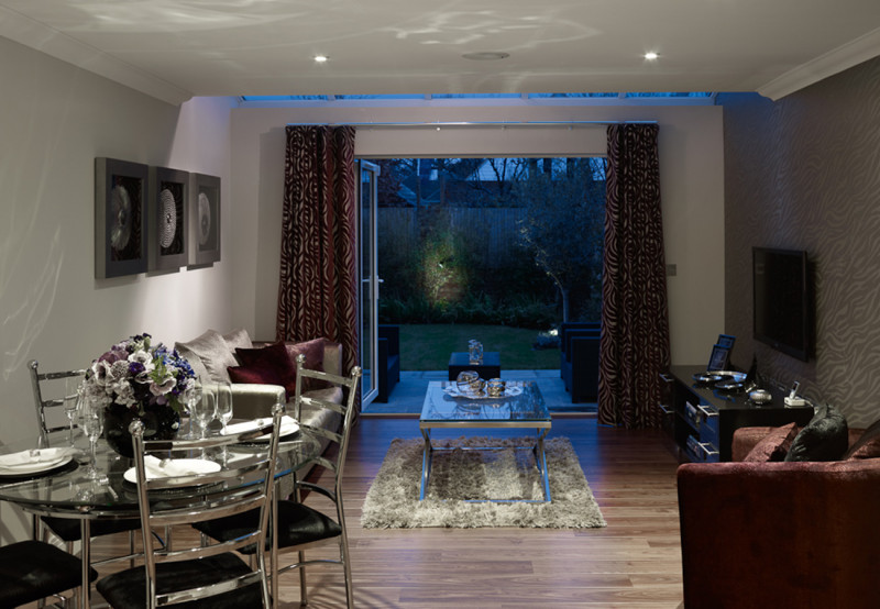 concept-developments-gallery-new-beauchamp-place-dining-living-dusk