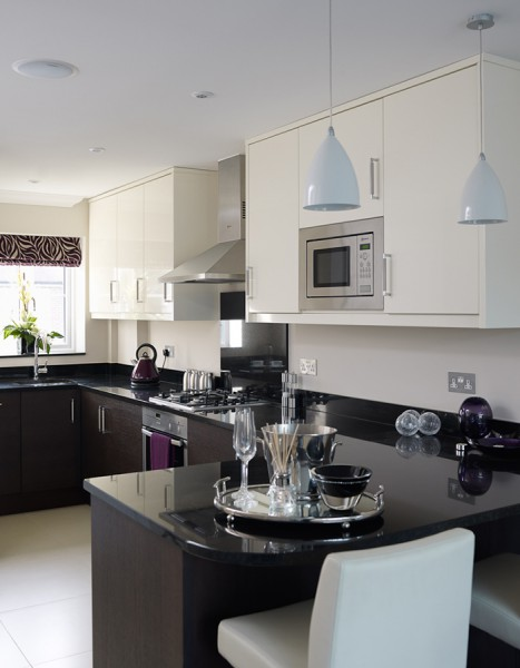 concept-developments-gallery-new-beauchamp-place-kitchen