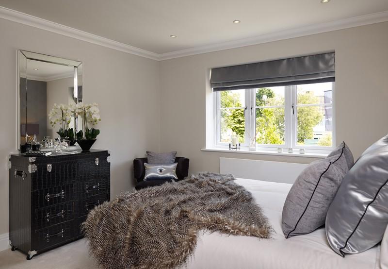 concept-developments-gallery-new-foxgrove-bedroom