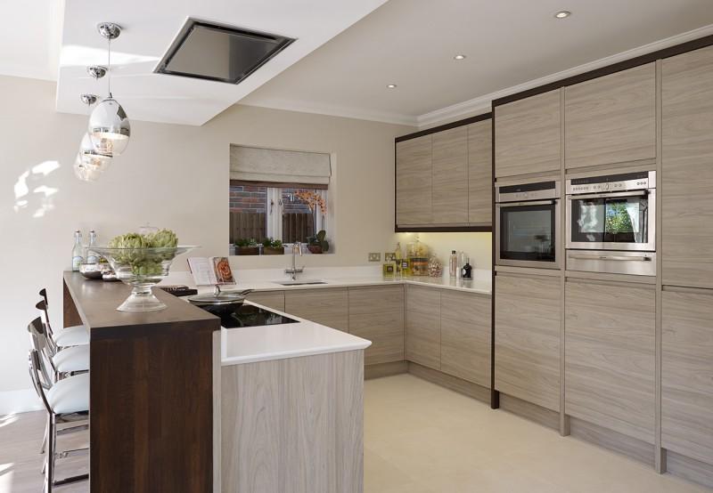 concept-developments-gallery-new-foxgrove-kitchen
