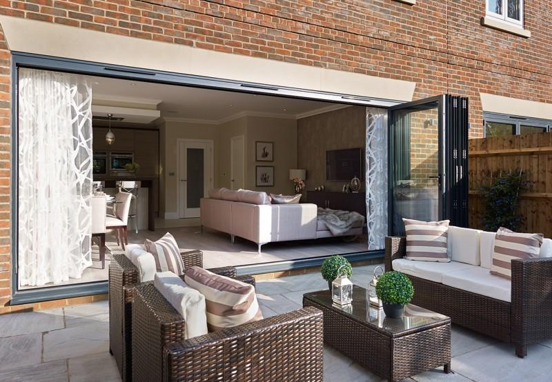 concept-developments-gallery-new-foxgrove-patio