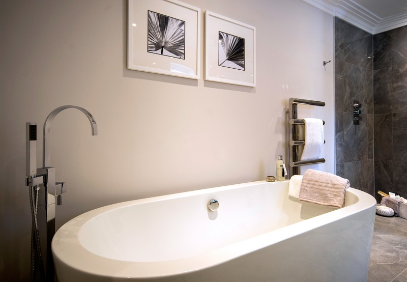 concept-developments-gallery-new-st-marys-place-bathroom-deatil