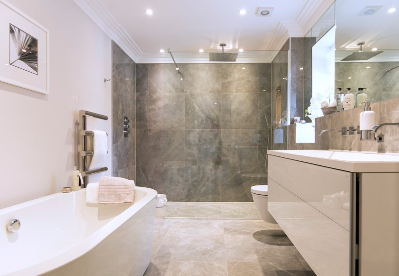 concept-developments-gallery-new-st-marys-place-bathroom