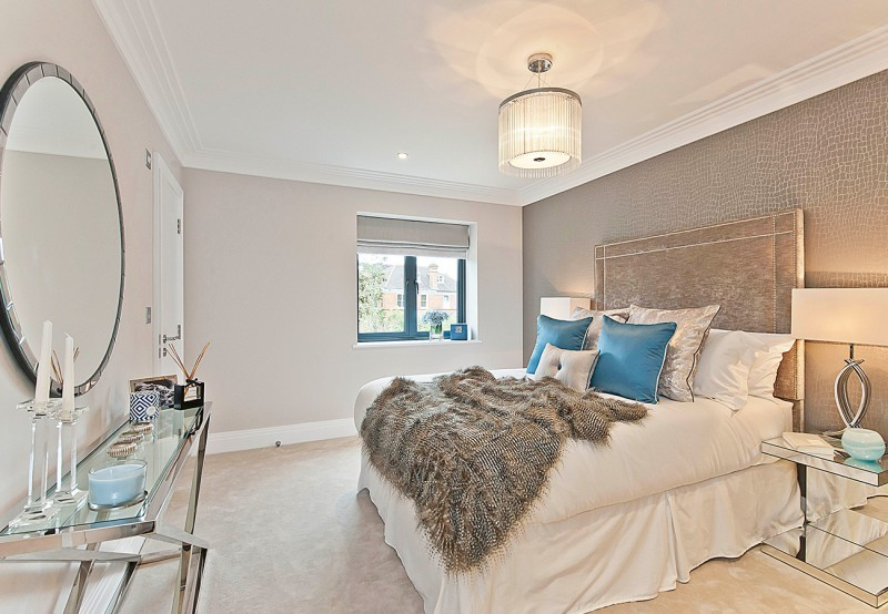 concept-developments-gallery-new-st-marys-place-bedroom-1